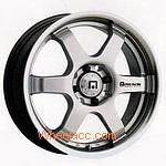 Shop Motegi Racing Wheel MR206 Replacement Center Caps and Accessories - Wheelacc.com