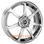 Shop Motegi Racing Wheel MR7 Replacement Center Caps and Accessories - Wheelacc.com