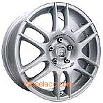 Shop Motegi Racing Wheel MR12 Replacement Center Caps and Accessories - Wheelacc.com