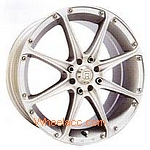 Shop Motegi Racing Wheel MR3 Replacement Center Caps and Accessories - Wheelacc.com