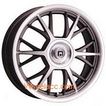 Shop Motegi Racing Wheel MRM Replacement Center Caps and Accessories - Wheelacc.com