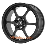 Shop Motegi Racing Wheel MR2318 Replacement Center Caps and Accessories - Wheelacc.com