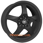 Shop Motegi Racing Wheel MR232 Replacement Center Caps and Accessories - Wheelacc.com