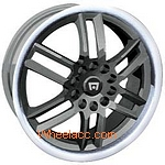 Shop Motegi Racing Wheel MR233 Replacement Center Caps and Accessories - Wheelacc.com