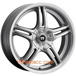 Shop Motegi Racing Wheel MR235 Replacement Center Caps and Accessories - Wheelacc.com