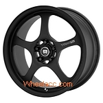 Shop Motegi Racing Wheel MR2388 Replacement Center Caps and Accessories - Wheelacc.com