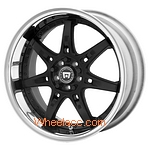 Shop Motegi Racing Wheel MR248 Replacement Center Caps and Accessories - Wheelacc.com