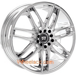 Shop Motegi Racing Wheel MR256 Replacement Center Caps and Accessories - Wheelacc.com