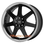 Shop Motegi Racing Wheel MR278 Replacement Center Caps and Accessories - Wheelacc.com