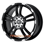 Shop Motegi Racing Wheel MR281 Replacement Center Caps and Accessories - Wheelacc.com
