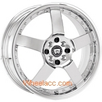 Shop Motegi Racing Wheel MR284 Replacement Center Caps and Accessories - Wheelacc.com
