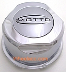 MOTTO MT30710006 CENTER CAP