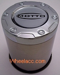 MOTTO MT425000011 CENTER CAP