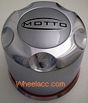 MOTTO MT51500910 CENTER CAP