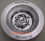 RIAX RX05500000 CENTER CAP