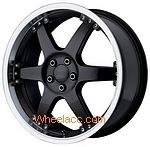 Shop Riax Wheel SR6 Replacement Center Caps and Accessories - Wheelacc.com