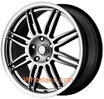 Shop Riax Wheel SR8 Replacement Center Caps and Accessories - Wheelacc.com