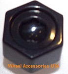 KMC XD811 RS2 WHEEL RIVET