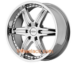 Shop Venti Wheel V73 Replacement Center Caps and Accessories - Wheelacc.com