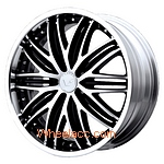 Shop Venti Plus Wheel VP106 Replacement Center Caps and Accessories - Wheelacc.com