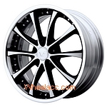 Shop Venti Plus Wheel VP107 Replacement Center Caps and Accessories - Wheelacc.com