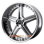 Shop Lorenzo Wheel WL019 Replacement Center Caps and Accessories - Wheelacc.com