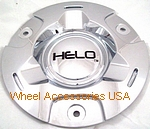 HELO HE849CB1 CENTER CAP