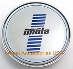 IMOLA IM270100003 CENTER CAP