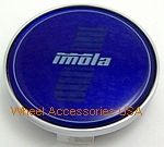 IMOLA IM270100011 CENTER CAP THUMBNAIL
