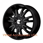 Shop KMC Wheel KM664 Replacement Center Caps and Accessories - Wheelacc.com