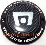 MOTEGI MRC65S1S1W CENTER CAP