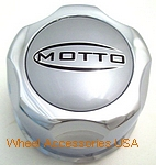 MOTTO  MT34210006 CENTER CAP