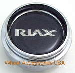 RIAX RX10100006 CENTER CAP