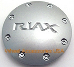 RIAX RX256100003 CENTER CAP