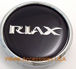 RIAX RX272100011 CENTER CAP