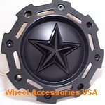 SHOP: KMC XD SERIES SC-198 CENTER CAP REPLACEMENT - Wheelacc.com