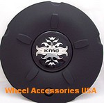 KMC 373L162YB001 CENTER CAP