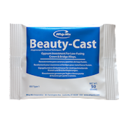 Beauty-Cast THUMBNAIL