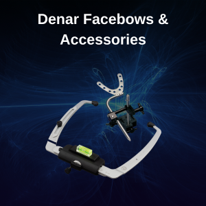 Denar Facebows & Accessories