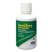 Green Envy Tray Cleaner THUMBNAIL