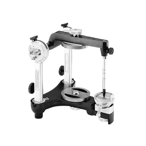 96H2 Articulator LARGE