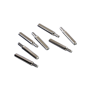 MainStay™ Dowel Pins LARGE