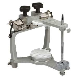Model 2240 Articulator LARGE
