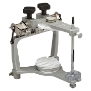 Model 2240 Articulator THUMBNAIL