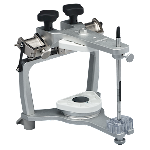 Model 2240Q Articulator with Magnetic Mounting System LARGE
