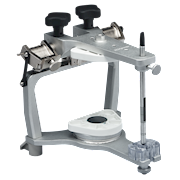 Model 2240Q Articulator with Magnetic Mounting System THUMBNAIL
