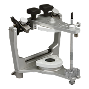 Model 4640Q Articulator with Magnetic Mounting System THUMBNAIL