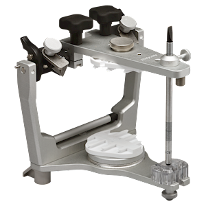 Model 4641 Articulator LARGE