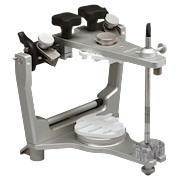 Model 4641 Articulator THUMBNAIL