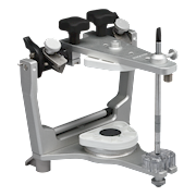 Model 4641Q Articulator with Magnetic Mounting System THUMBNAIL